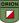 Orienteerumisklubi Orion